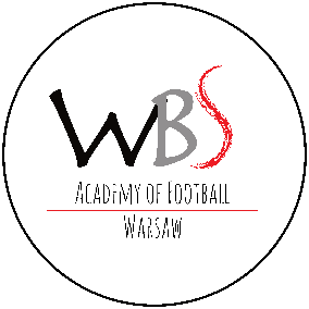 WBS-Academy-of-Football-Warsaw.png