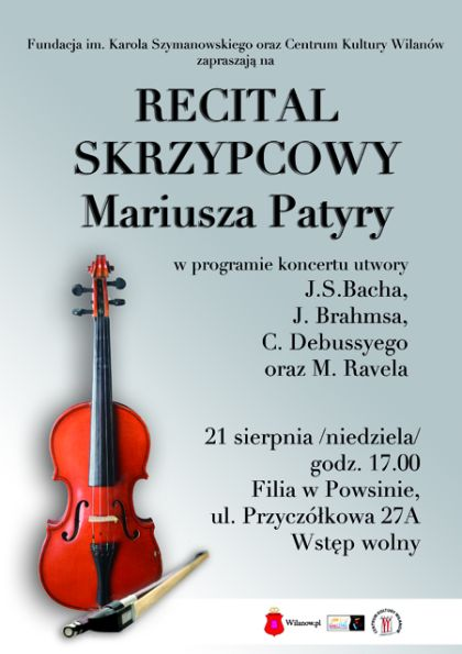 b_420_0_16777215_00_images_stories_recital_skrzypcowy.jpg