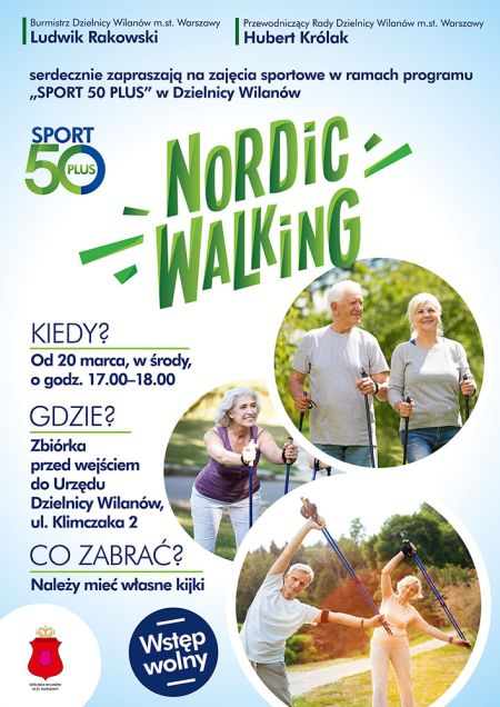 b_450_0_16777215_00_images_Kultura_Sport_NORDIC_WALKING_FB.jpg