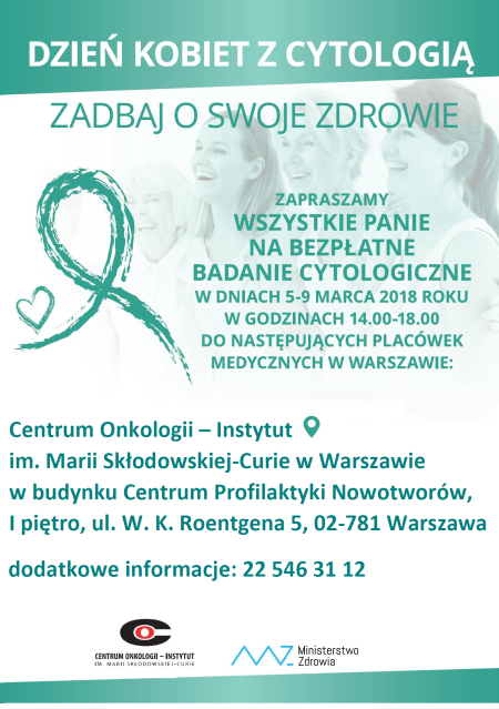 b_450_0_16777215_00_images_plakaty_plakat_cytologia.png