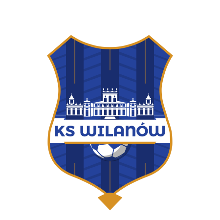 b_450_0_16777215_00_images_plakaty_sport_KS-Wilanw-logo-5000x5000.png