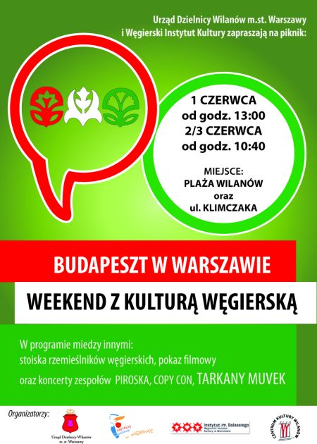 b_450_0_16777215_00_images_stories_plakat_weekend_wgierski.jpg
